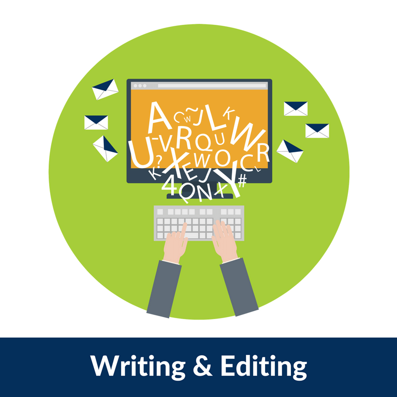 business writing proofreading exercises for professionals